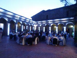 Castello Scipione 1